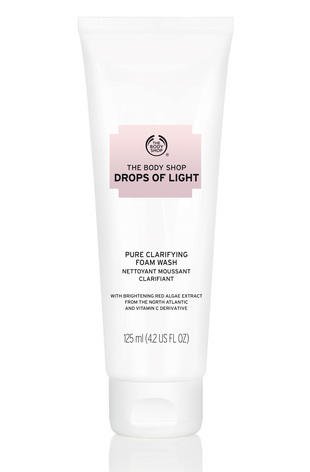 1047466 Drops of Light Pure Clarifying Face Wash_INDOLPS005_resize