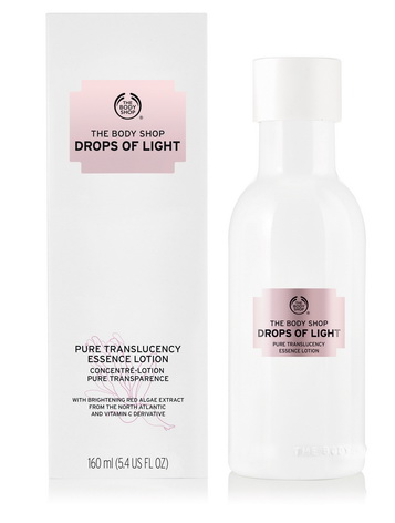 1047638 Drops of Light Pure Translucency Essence Lotion_INDOLPS006_resize