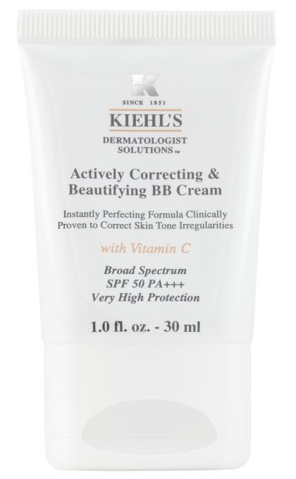 Actively_Correcting_&_Beautifying_BB_Cream_Fair_resize
