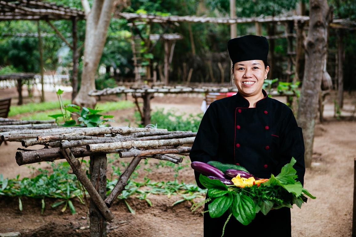 An_Lam_Ninh_Van_Bay_Garden