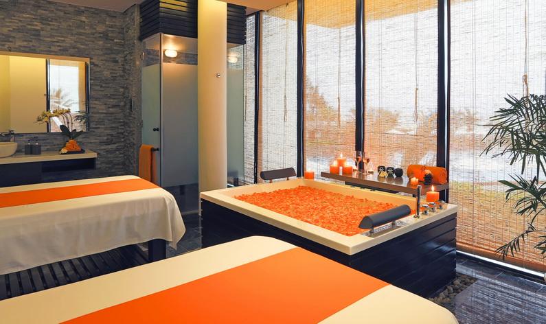 Corner Treatment Room_resize