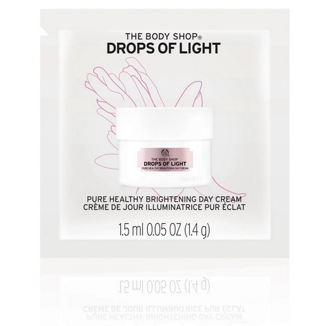 Drops of Light - Day Cream Sachet _INDOLPS015_resize