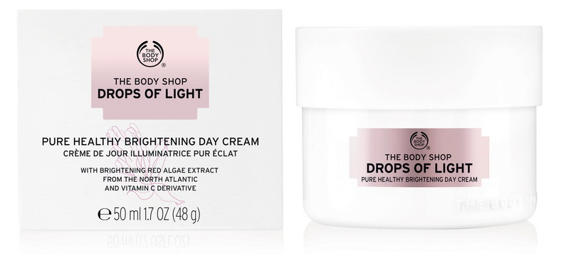 Drops of Light Pure Healthy Brightening Day Cream_INDOLPS008_resize