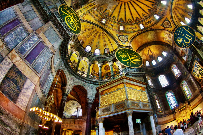 Hagia-Sophia-Inside-Photo_resize