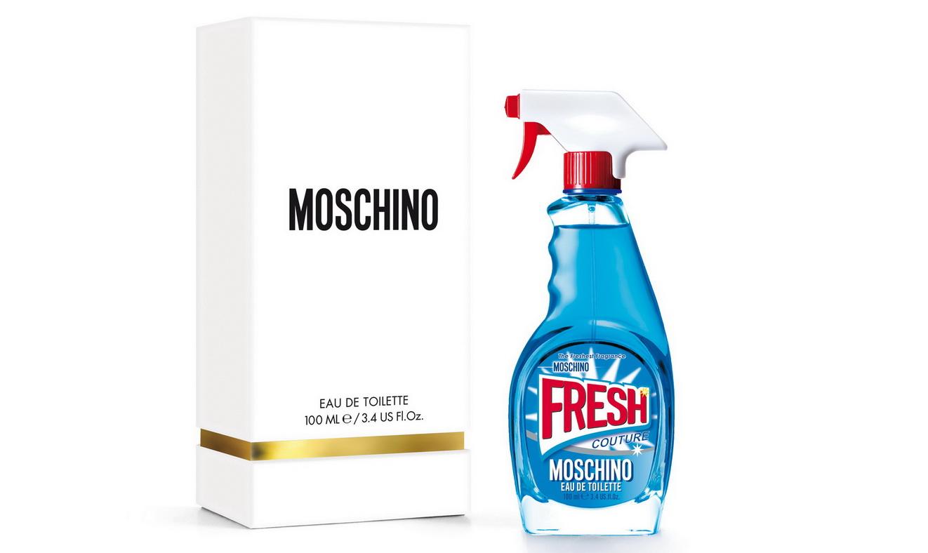 Moschino Fresh_pack1_resize
