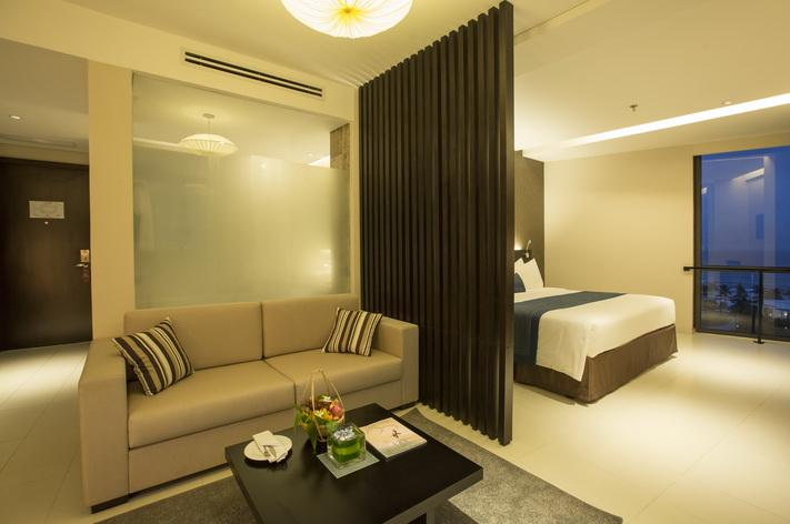 Premium Room_resize