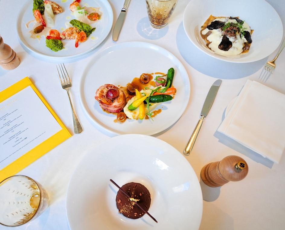 Tuscany-set-dinner-10