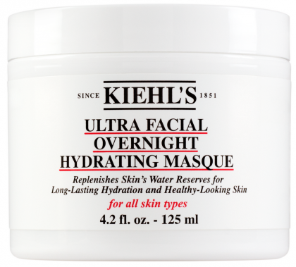 Ultra_Facial_Overnight_Hydrating_Masque_3605970494407_4.2oz._resize