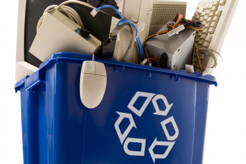 elect-recycling