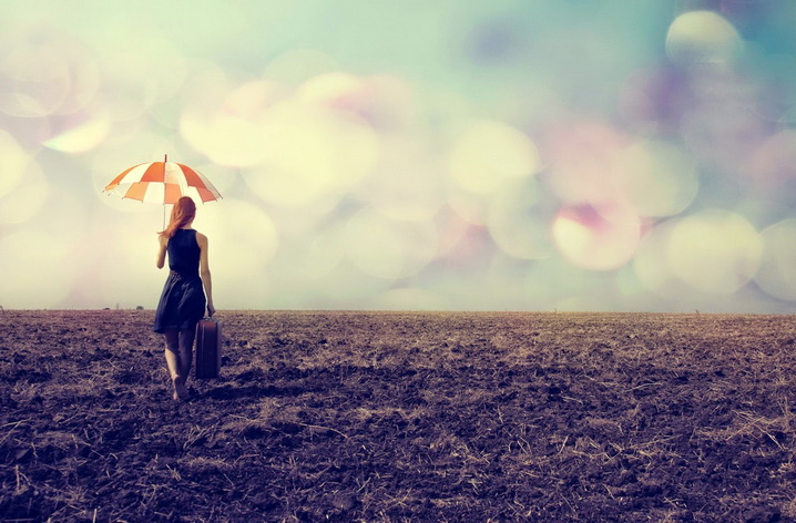 girl-alone-field-bokeh-travel-art-picture-wallpaper_resize