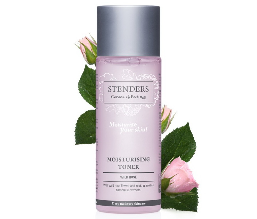 tm01_toner_moisturising_wild_rose_mood_web