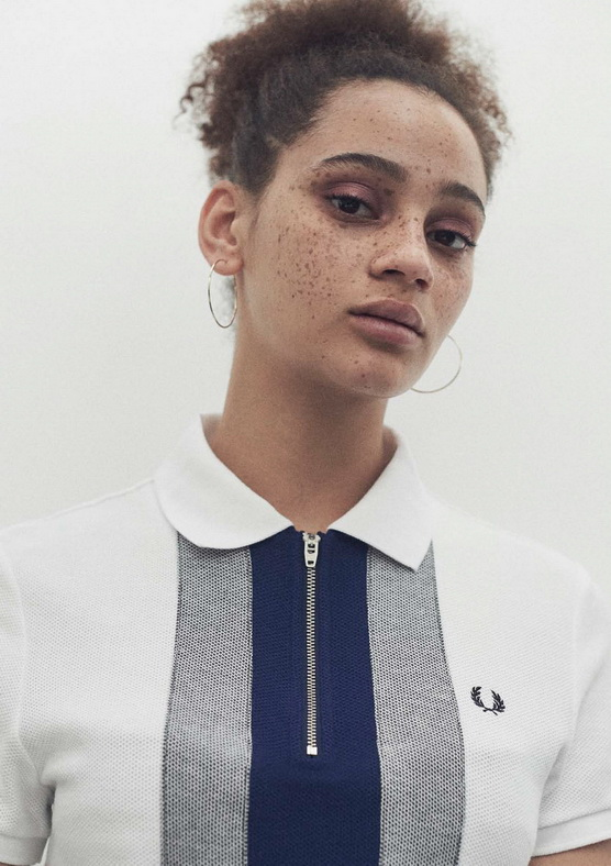 FRED PERRY den VN 2