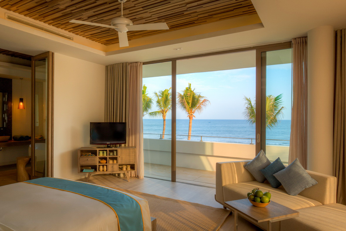 Mia Resort Nha Trang 1