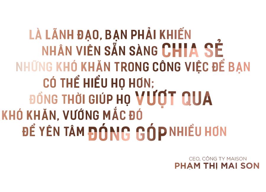 NDN_Phong van Mai Son_2