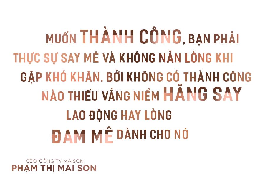 NDN_Phong van Mai Son_3