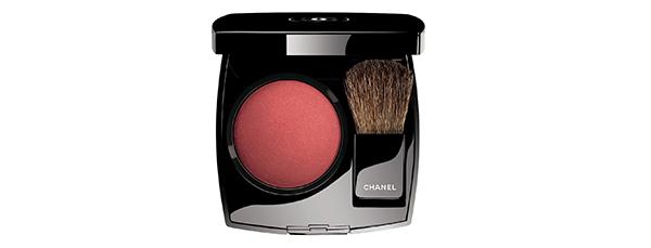 Quyen luc sac do Chanel_6