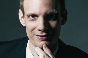 Michael Meier 4