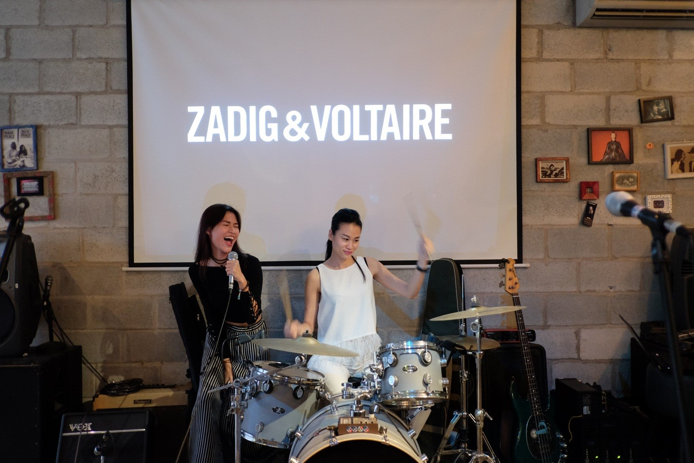 Nuoc hoa Zadig and Voltare_16