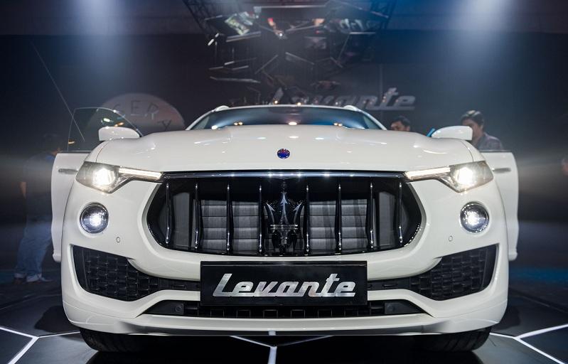 Xe-Maserati-Levante-02_resize