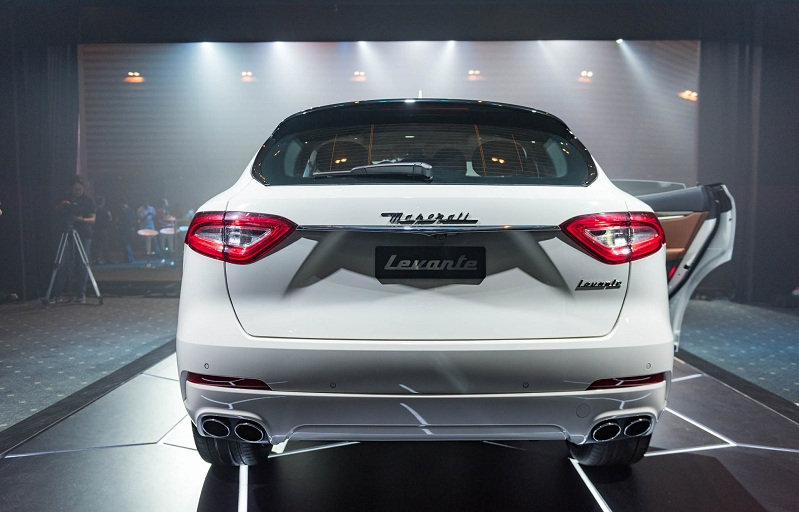 Xe-Maserati-Levante-03-resize