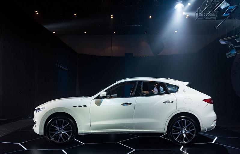 Xe-Maserati-Levante-04-resize