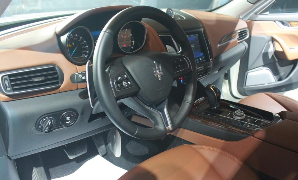 Xe-Maserati-Levante-05