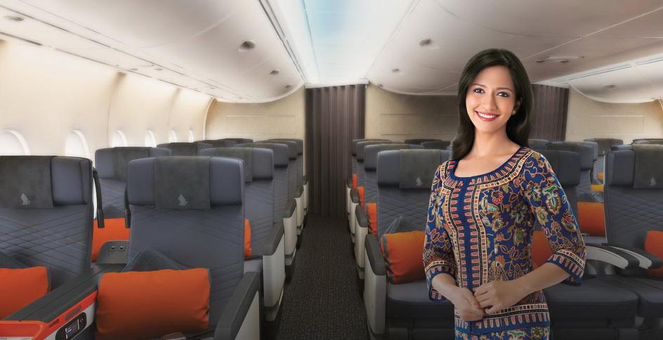 di singapore airlines voi gia hap dan_1_resize