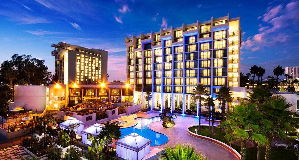 Nhờ thương vụ này, Marriott sẽ sở hữu hơn 55.700 khách sạn ở hơn 110 nước trên thế giới.