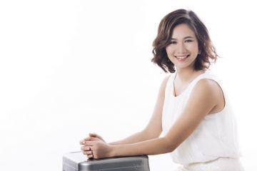 Nielsen Viet Nam Nguyen Huong Quynh 1