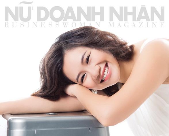 Nielsen Viet Nam Nguyen Huong Quynh 2