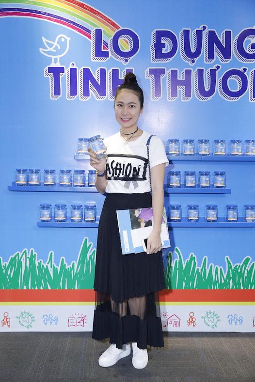 MC Thanh Thảo