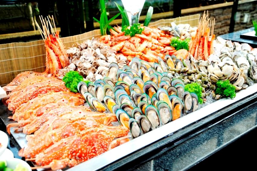 Huong-vi-thang-11_CCAD - Seafood - Nov 2016