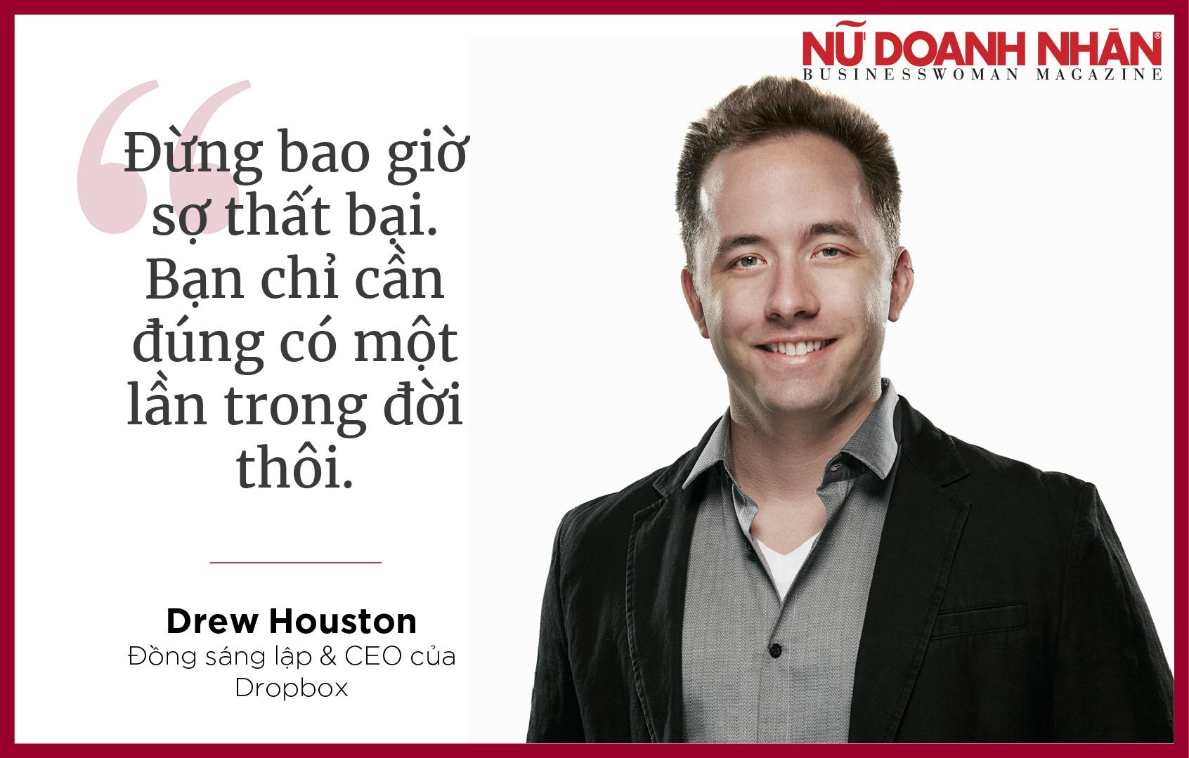 NDN_10 danh ngon kinh doanh cua 10 CEO noi tieng the gioi_02