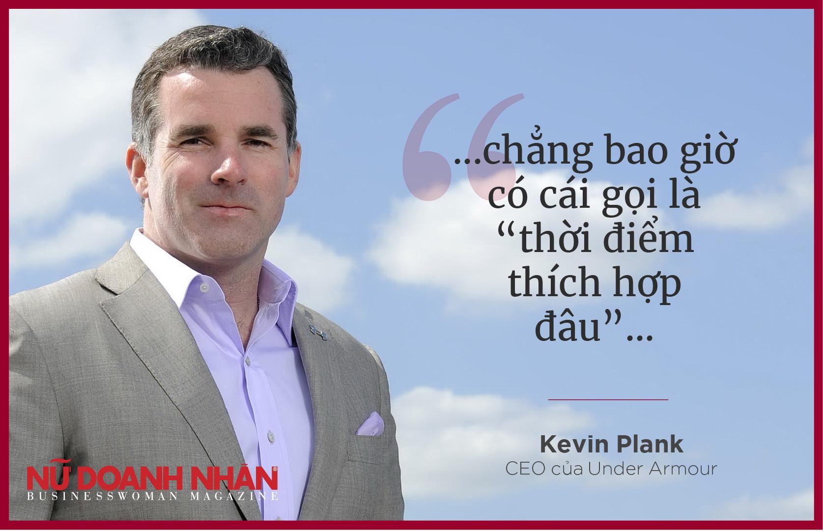NDN_10 danh ngon kinh doanh cua 10 CEO noi tieng the gioi_06
