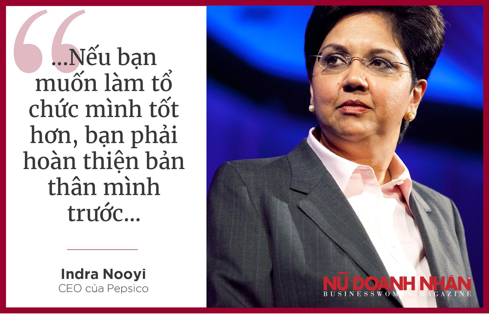 NDN_10 danh ngon kinh doanh cua 10 CEO noi tieng the gioi_10