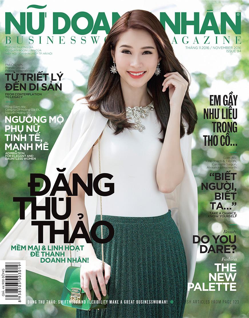 NDN_Dang Thu Thao mo uoc thanh doanh nhan_4