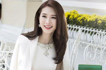 NDN_Dang Thu Thao mo uoc thanh doanh nhan_6 (2)