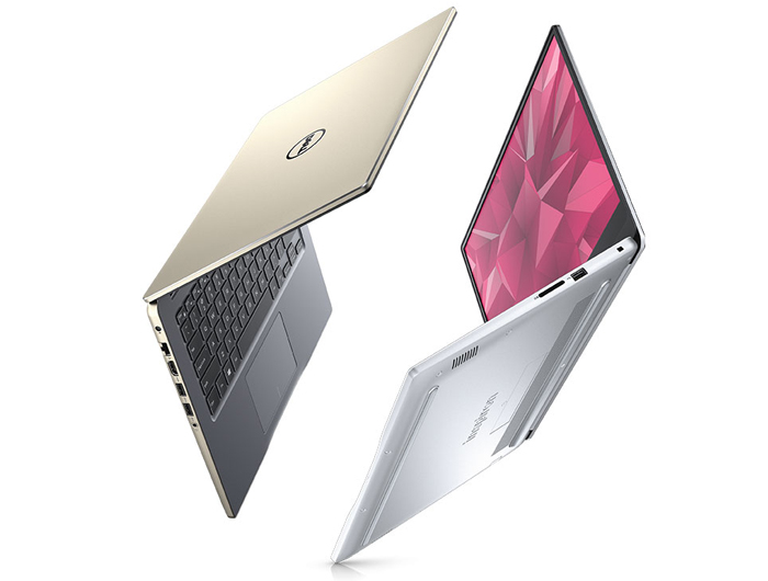 NDN_Ispiron7460-laptop-cho-nguoi-thong-minh2