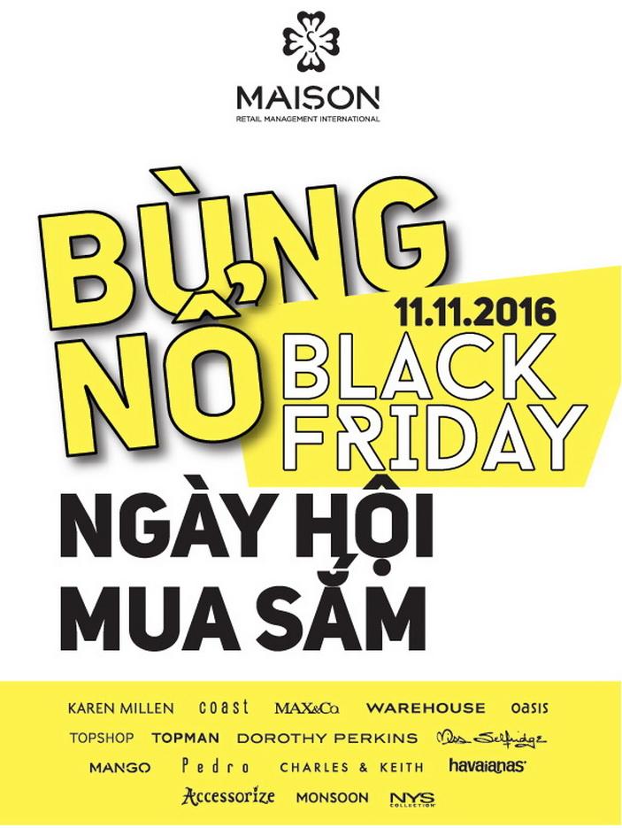 NDN_Maison_Black Friday 2016_resize