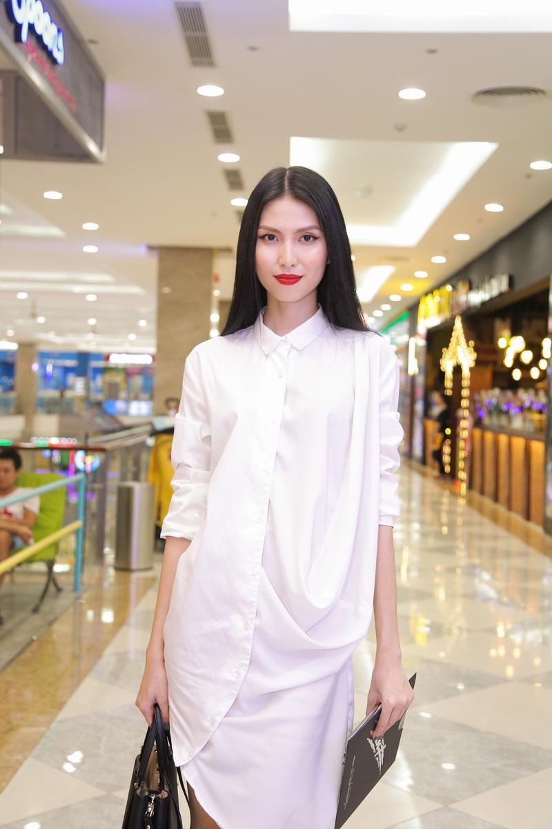 NDN_SUT-ra-rap_Nguoi mau Thuy Duong