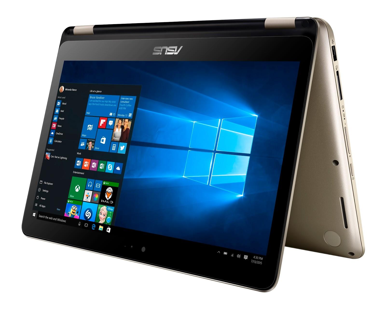 NDN_top 4 laptop ly tuong cho phai dep_1