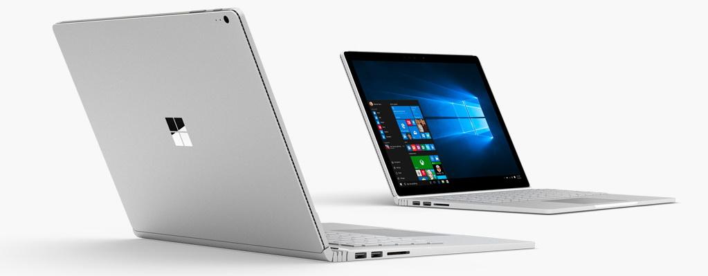 NDN_top 4 laptop ly tuong cho phai dep_2