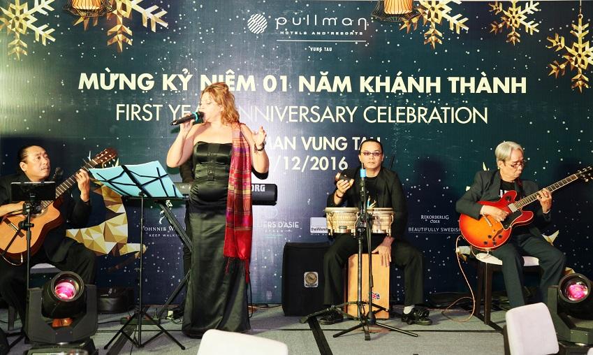 Khach-san-Pullman-Vung-Tau-mung-ky-niem-mot-nam-thanh-lap-1