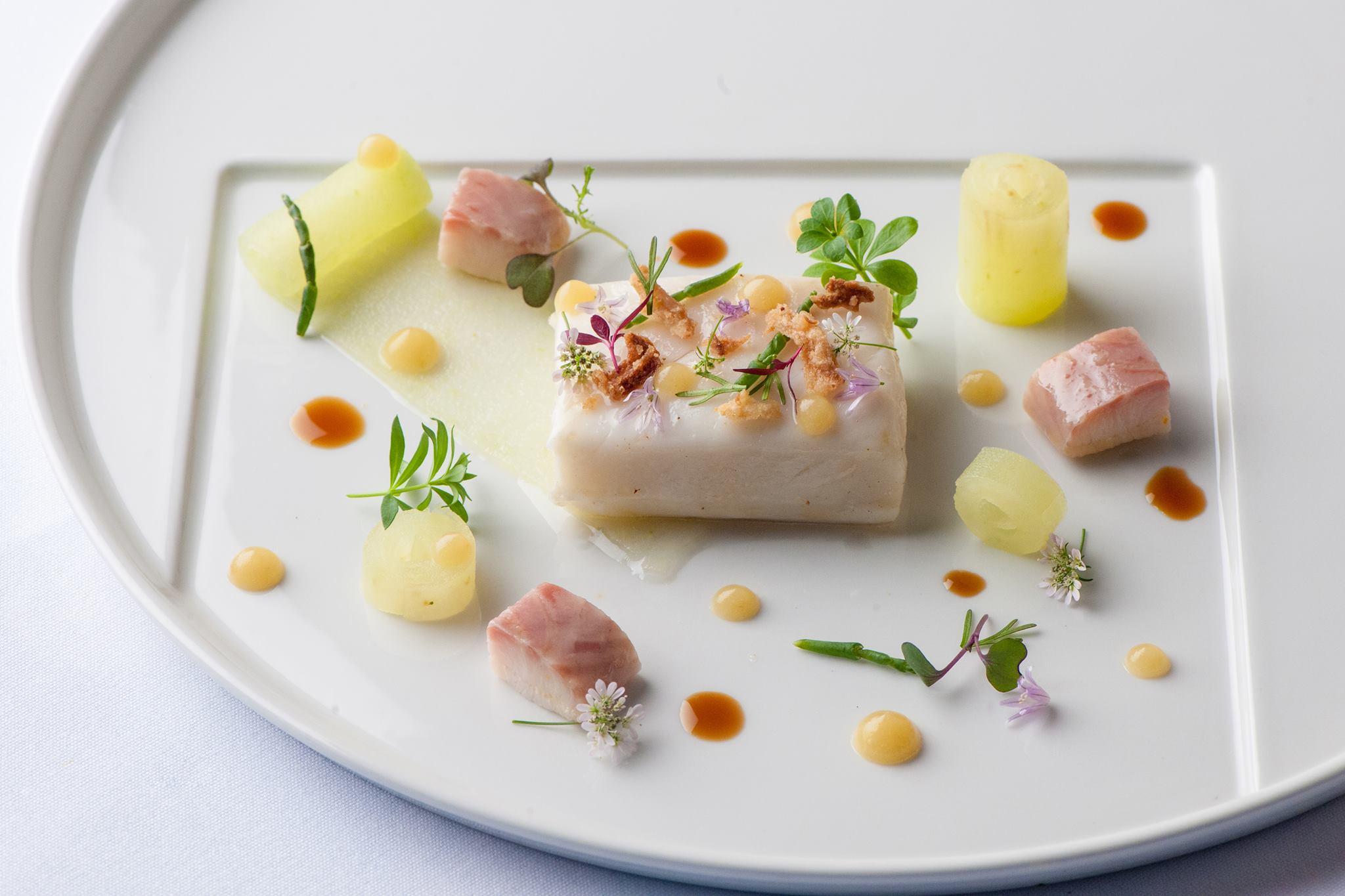 Le-Corto-chao-don-dau-bep-nam-sao-Michelin-Nicolas-Isnard-6