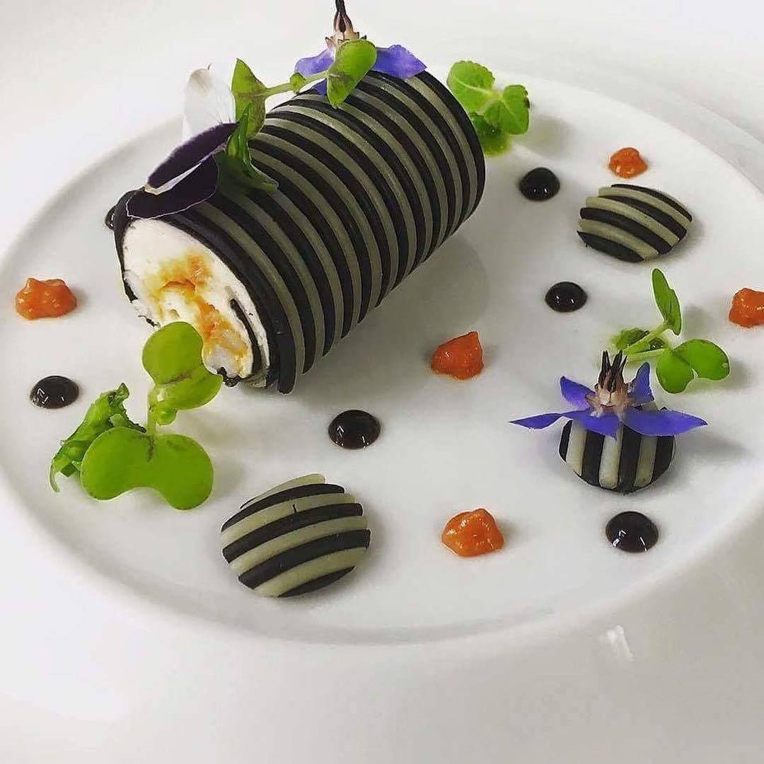 Le-Corto-chao-don-dau-bep-nam-sao-Michelin-Nicolas-Isnard-8