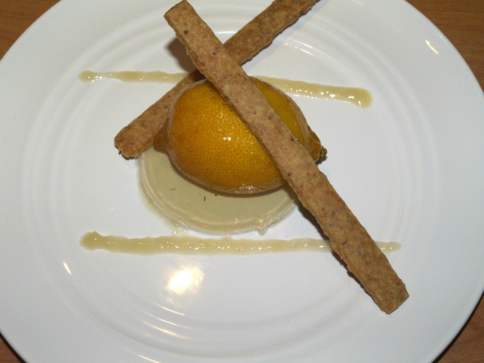 Le-Corto-chao-don-dau-bep-nam-sao-Michelin-Nicolas-Isnard-9