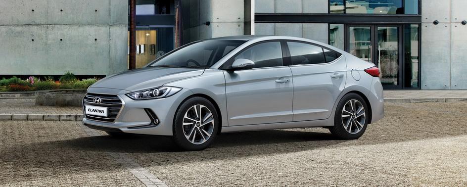 NDN_Hyundai Elantra