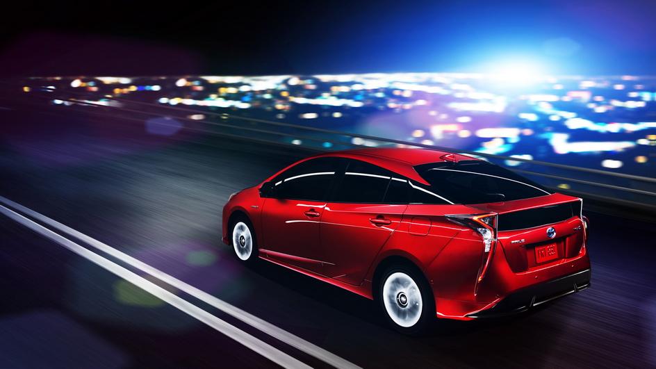 NDN_Toyota prius