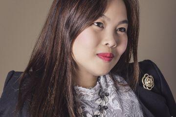 NDN_Mary Mendoza su yeu doi la dong luc song_4