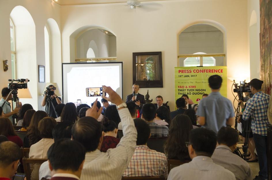 NDN_Kiwi Phap nhap khau vao Vietnam_8
